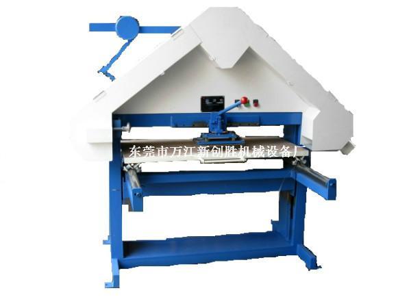 不锈钢拉丝机 品质棒棒棒图片