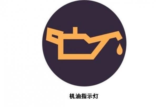 logo 标识 标志 设计 矢量 矢量图 素材 图标 600_406