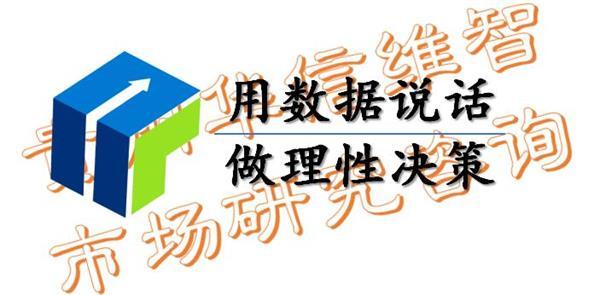 贵州华信维智市场研究咨询有限公司,贵州市场调查公司,贵州市场调研公司