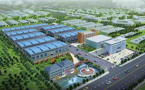 葫芦岛2018年城市规划