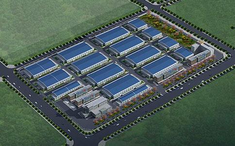 忻州市园林绿化项目投标书哪家写的好