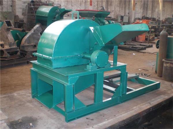 锯末粉碎机,星光木材粉碎机生产厂家