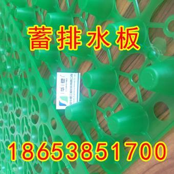 欢迎光临新丰EVA防水板++【股份有限公司++集团欢迎您】