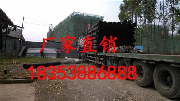 """【欢迎光临)老河口HDPE土工格室%集团+股份有限公司""""欢迎您/老河口"""