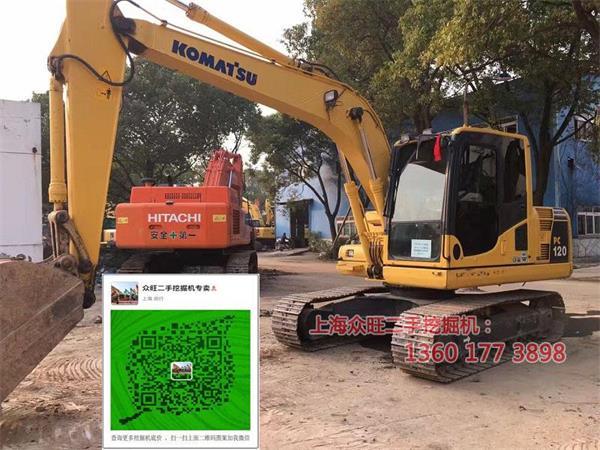 小松二手挖机出售,二手挖掘机价格,二手挖掘机市场,二手挖掘机买卖