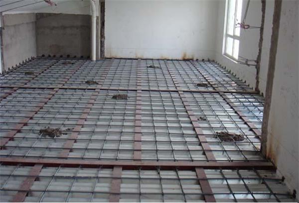 三河燕郊斜顶加建钢结构阁楼复试钢结构隔2层设计
