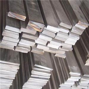 上海金属回收公司