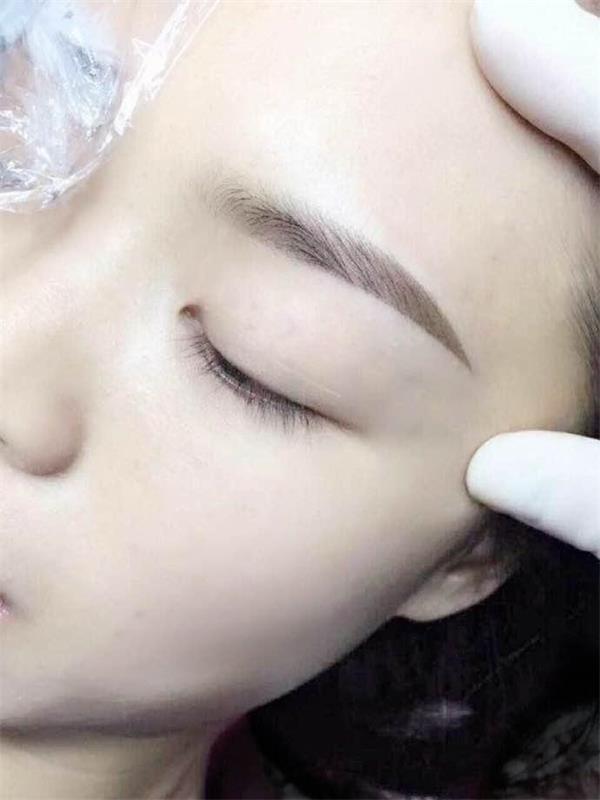 赠送mts皮肤管理,孕睫术,半永久小纹身课程.