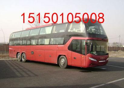 长兴到大悟县客运指南15150105008大巴车价格查询