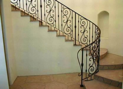 铁艺大门, 铁艺门, 铁艺屏风, 铁艺楼梯扶手, 铁艺围墙, 铁艺花纹