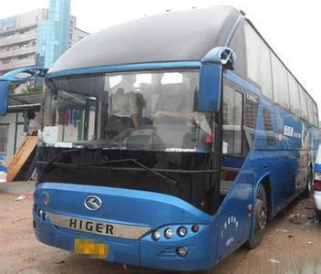 义乌到泰安汽车客车 18751390275 安全,祥和高清图片