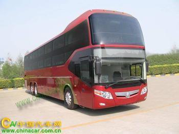 路桥到泰安的客车长途汽车15825669926 15869412338客运指南 18高清图片