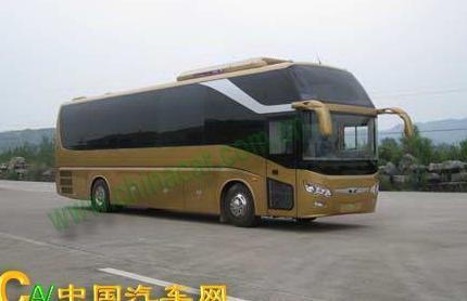 温州到珠海【长途客车】长途汽车几点发车13958409812