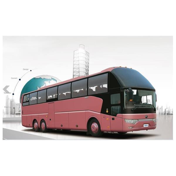 西安到沙县汽车的最新时刻表15258847890