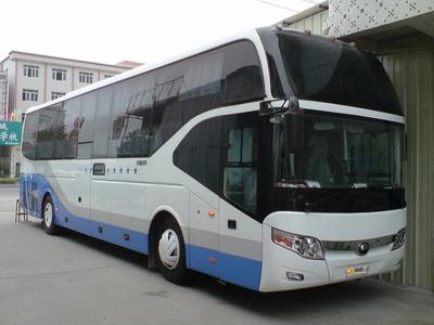 890 杭州到泰安的长途汽车 直达客车吧高清图片