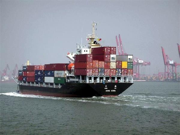 内贸海运公司,内贸内海船运公司,内贸集装箱公司,内贸货代公司,内贸