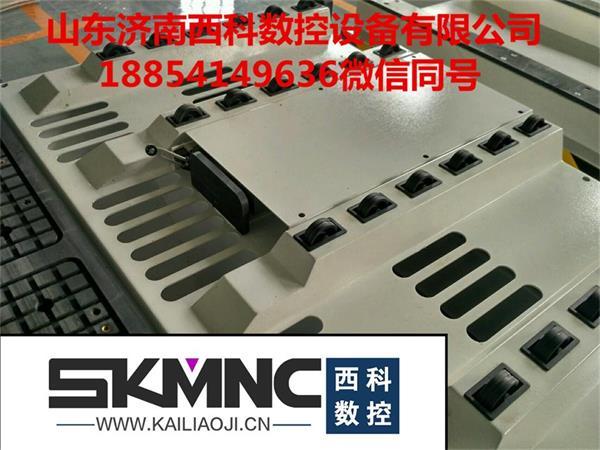 广东深圳吸塑门板生产线移门柜门全套生产设备
