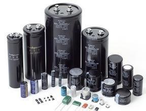 废电子ic回收