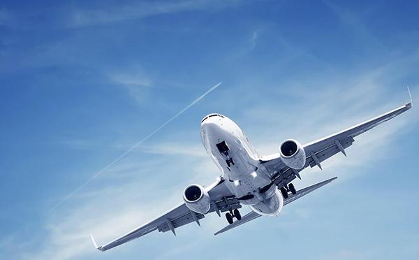 7077俄罗斯国际物流快递空运运输基础知识