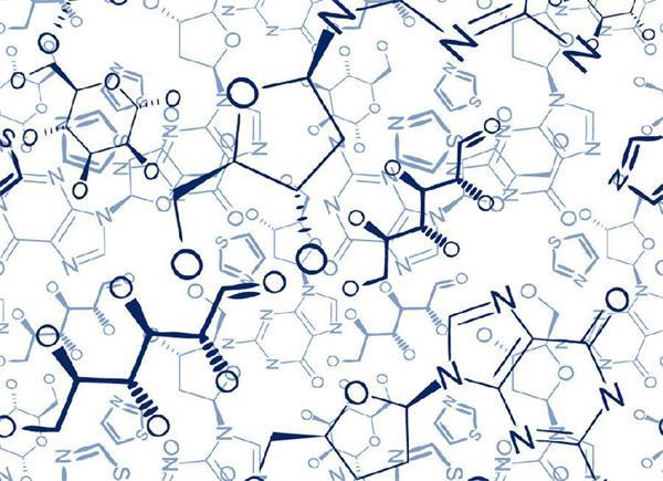 在化学技能实验_实验入手建立化学概念和规律,使学生掌握一些最基础的化学知识和技能