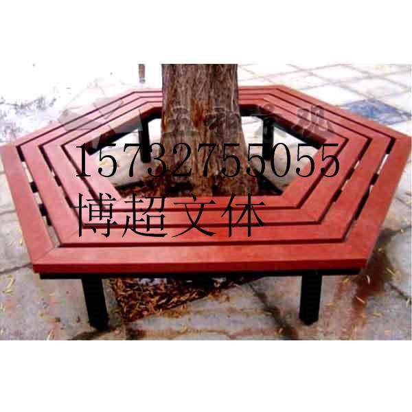 新型休闲椅生产厂家