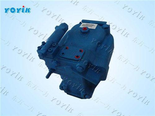 定冷水泵机械密封ycz65-250c 中压主汽阀油动机卸荷阀密封件yjm-134b图片