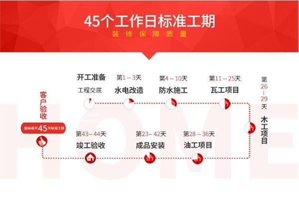 中国西部最大的灯饰装饰产业正式启幕 西安装修资讯 丰雄广告第3张