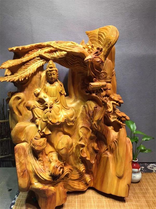 如宁波朱金漆木雕,曲阜楷木雕,南京仿古木雕,苏州红木雕,云南剑川木雕