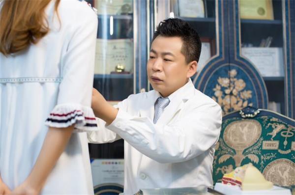上海隆胸bi问美来8有哪些