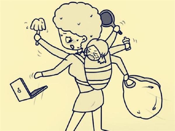 动漫 简笔画 卡通 漫画 手绘 头像 线稿 750_562