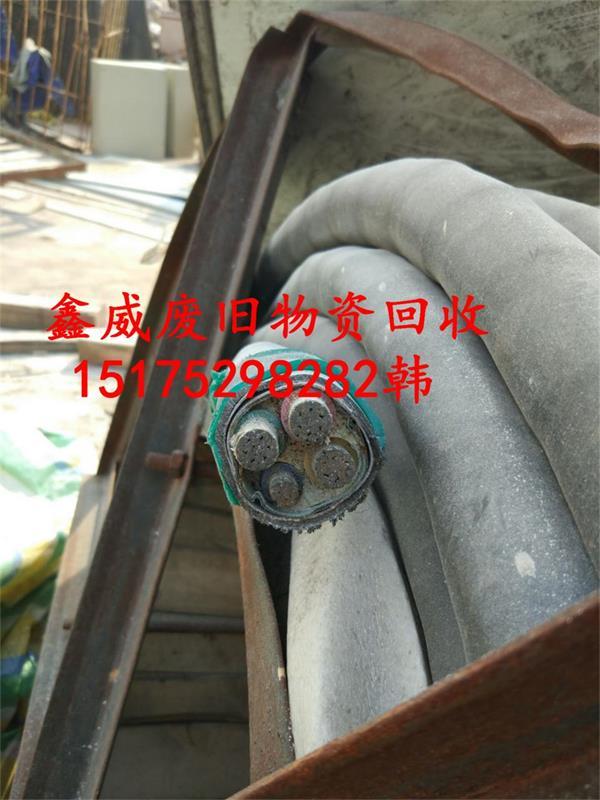 鄯善县S9变压器回收高价、大量