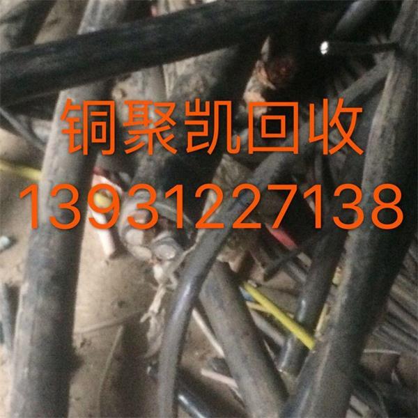 洛阳栾川县铜管接纳—公司