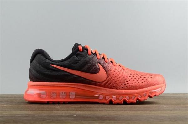 宁波Nike华莱士四代男女鞋系列加工厂家