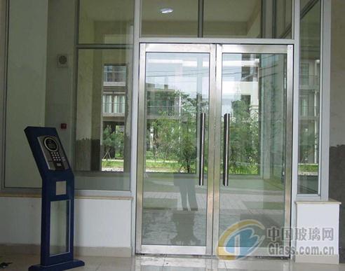 门禁 北京卷帘门窗厂设计,安装,维修各种电动卷帘门,水晶卷帘门,欧式