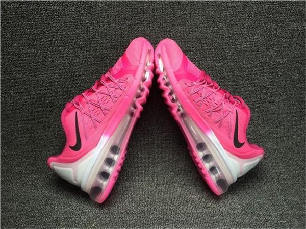 南阳Adidas三叶草EQTBoost系列鞋代理加盟