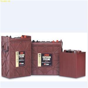 嘉定外冈叉车电瓶回收 二手叉车回收 蓄电池回收公司