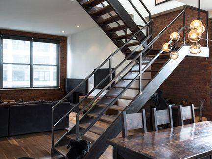室内外加层,别墅阁楼,商铺店面跃层,钢结构厂房,活动板房,钢结构车库