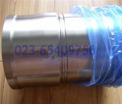 摇臂 4003914 摇臂 3047188 缸套阻水圈 发动机总成康明斯打气泵图片