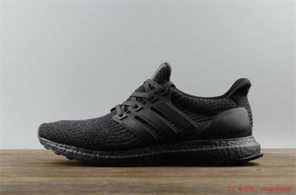 晋城耐克2017气垫鞋工厂直销