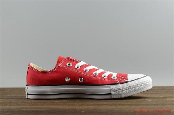 耐克2017气垫鞋货源供应