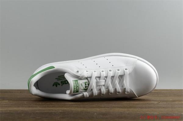 阿迪罗斯7代全掌篮球鞋厂家直销