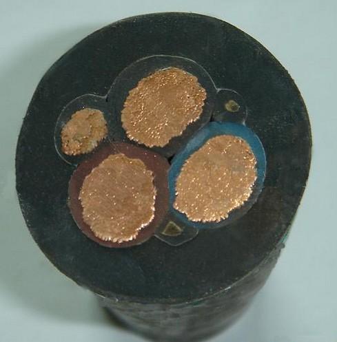 北戴河黄铜回收多少钱一吨?
