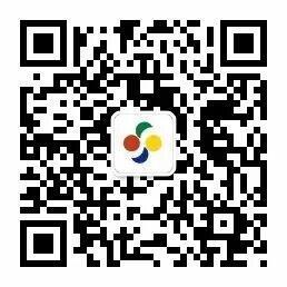 常州武进周边暑假小升初衔接名思教育火热招生中!