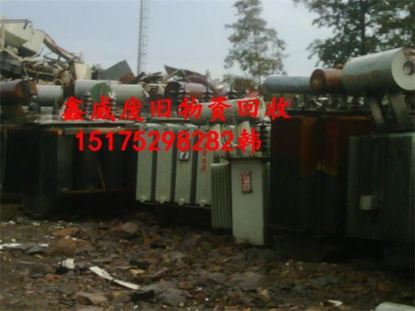华容县黄铜、紫铜回收行业资讯市场行情