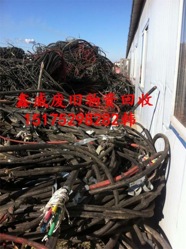 双清废铜回收多少钱一吨?服务专业