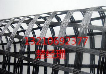 赣州市章贡哪个厂家玻纤格栅质量最好/发货最快