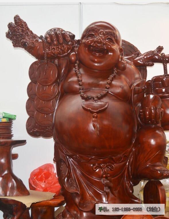 广州木雕工艺厂〖广州雕刻木工加工厂〗