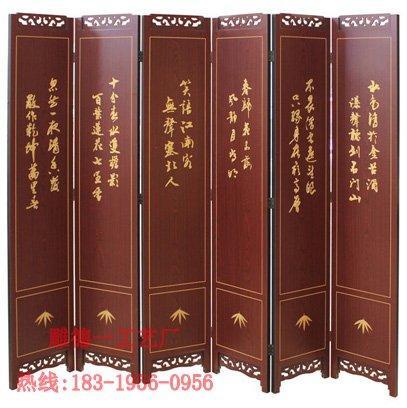 东阳木雕,仿古门窗,挂件,花板,壁挂,屏风,镜框,落地屏风,欧式装饰等