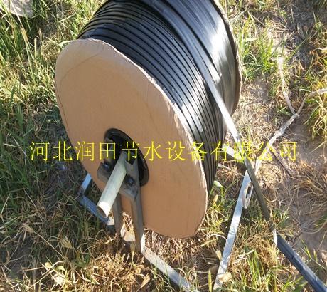 滴灌带灌溉价格 江西玉山县优质微灌带
