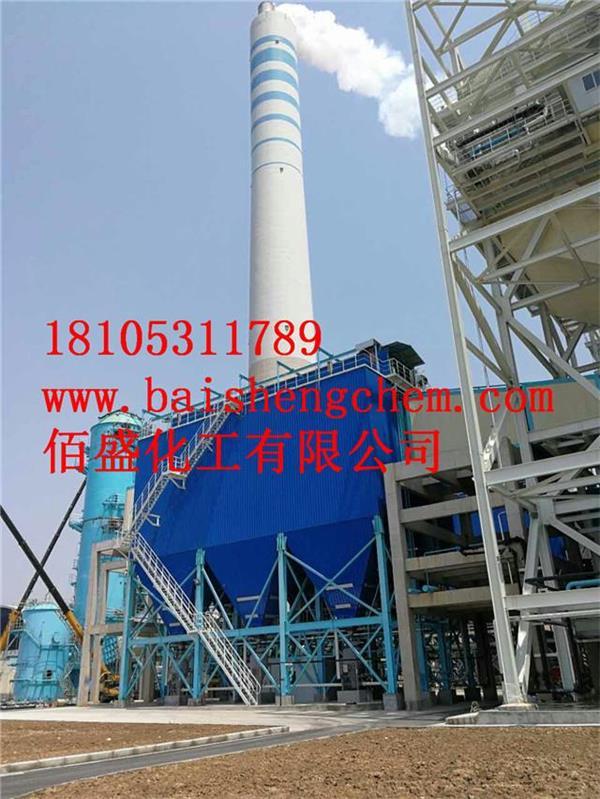炼油系统清洗:常减压系统,汽提塔,闪蒸塔,加热炉,制氮装置,反应器